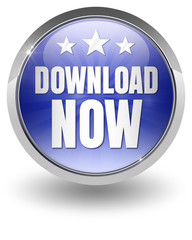 button download now