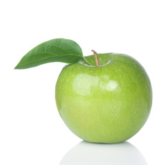 Green Apple Granny Smith