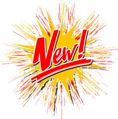 new_star_hs