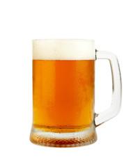 Fresh beer XXL