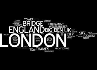 Fotomurales - London (UK / England)