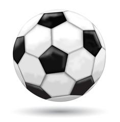 mesh ball
