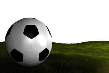 Football #9