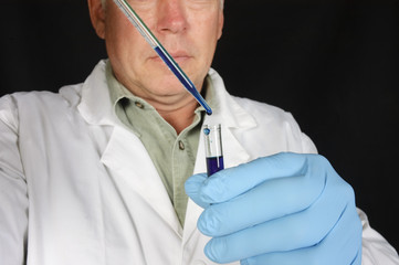 Research engineer/scientist