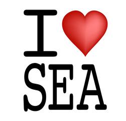 ILove_Sea