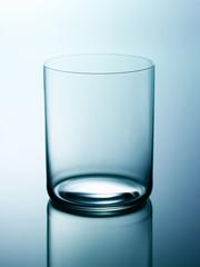Wasserglas 4
