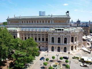 Alte Oper 3