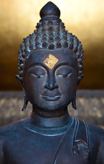Buddharupa,Buddhism for statues or models of the Buddha.