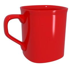 Tazza latte