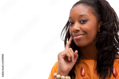 two white men are penetrating sweet holes of ebony lady  309242