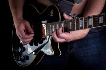 Markus Gitarre 7