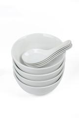 china-ware
