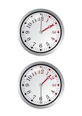 Horloge_14H