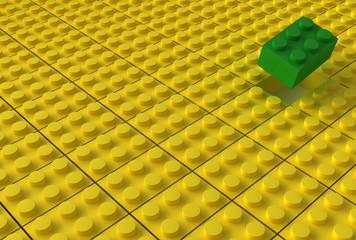 Lego background gy