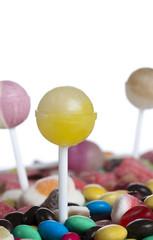 caramelo 01