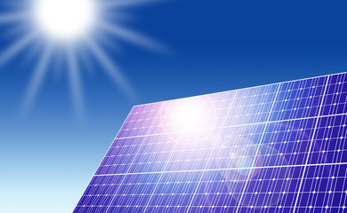 photovoltaic power generation001