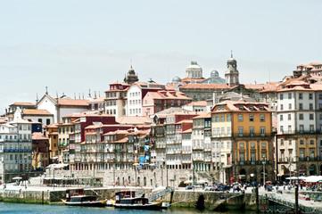 porto cidade