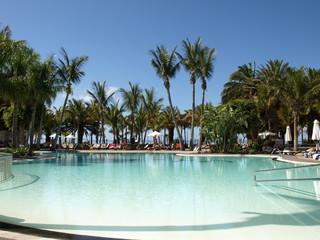 Hotel La Geria in Puerto del Carmen auf Lanzarote