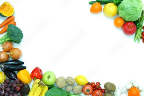 овощи png фото