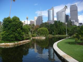 AUS-Sydney4