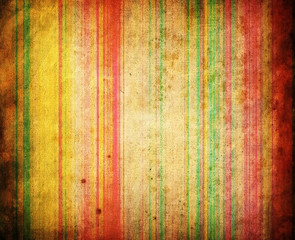 grunge background with colorful noise