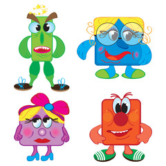 characters_square