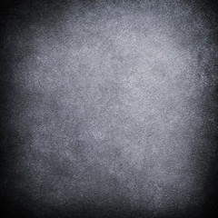 dull paint background