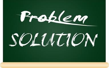 tableau problem solution