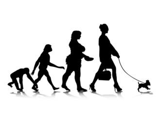 Human Evolution_9