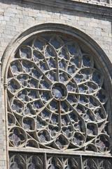Cathédrale de Saint-Paul-Aurélien à Saint-Pol-de-Léon