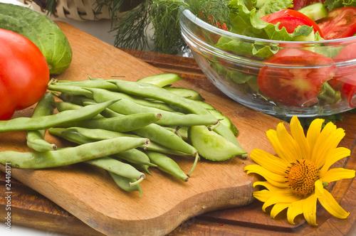 Лечебная диета при артрите суставов и питание при