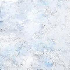 Fototapeten Klassische Abstraktion sfondo astratto bianco