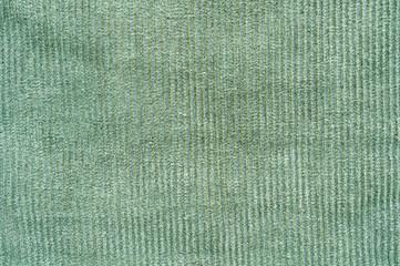 corrugated jean texture