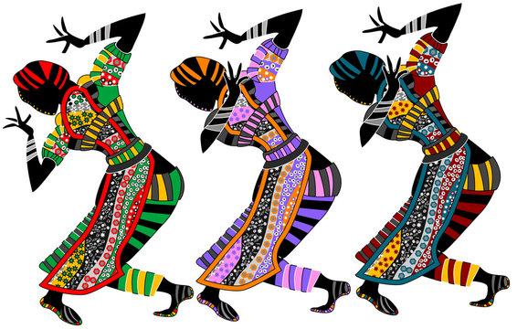 folklore dance