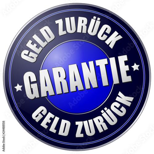 Instant Gaming Geld ZurГјck