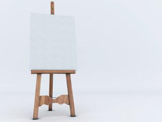 tela per dipingere