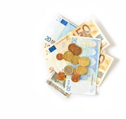 currency euro