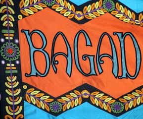 bagad,cercle,celtique,dance,msique,bretagne