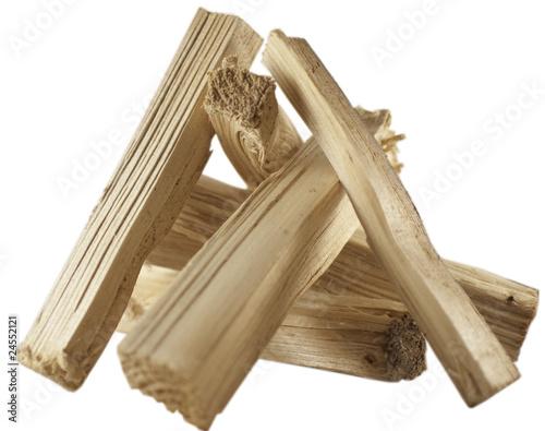 buchette de bois photo libre de droits sur la banque d 39 images image 24552121