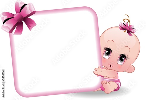 Baby Shower Online Invitation as best invitation layout