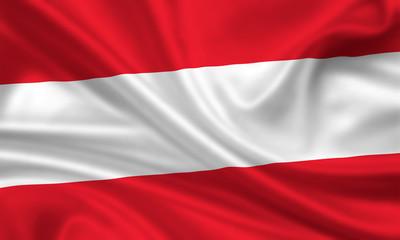 Bildergebnis für wehende Fahnen österreich gratis