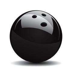 Bowling Ball Set 1