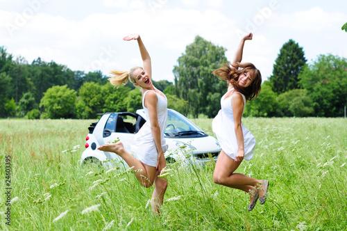 Hübsche Mädels Stockfotos und lizenzfreie Bilder auf