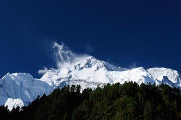 Nepal - Himalaya