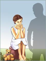 Erste Hilfe bei Kindesmisshandlung
