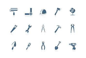 Building tools | piccolo series