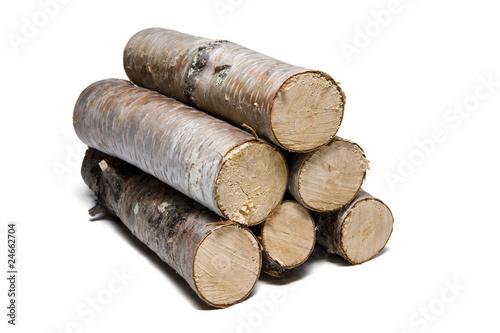 Birke Holz birkenholz stockfotos und lizenzfreie bilder auf fotolia com bild