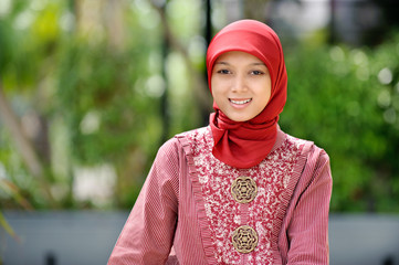 Muslim Lifestyle Ramadan