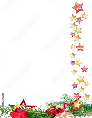 weihnachten sterne karte stockfotos und lizenzfreie bilder auf bild 24723151. Black Bedroom Furniture Sets. Home Design Ideas