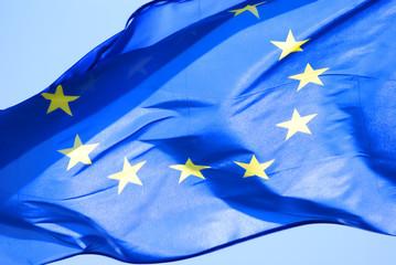 Comunità europea - fototapety na wymiar